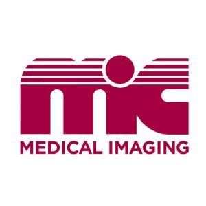 MIC Medical Imaging