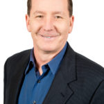 Dr. Ackerman profile image