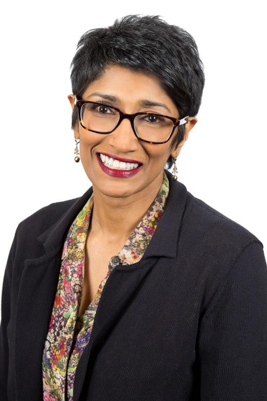 Dr. Appavoo profile image