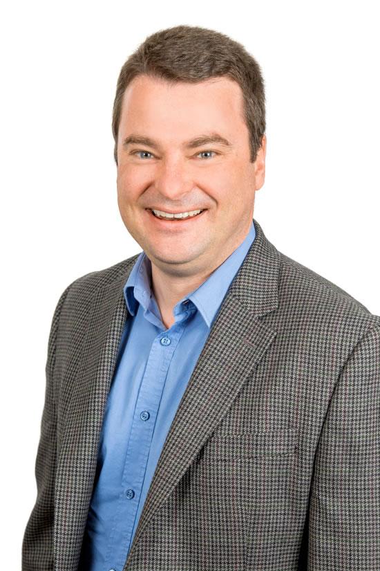 Dr. Abele profile image