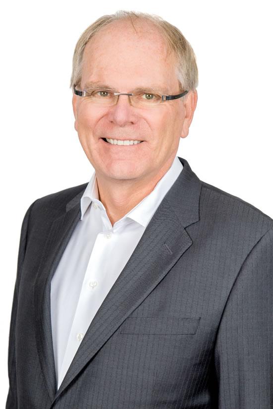 Dr. Askew profile image