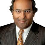 Dr. Bhargava profile image
