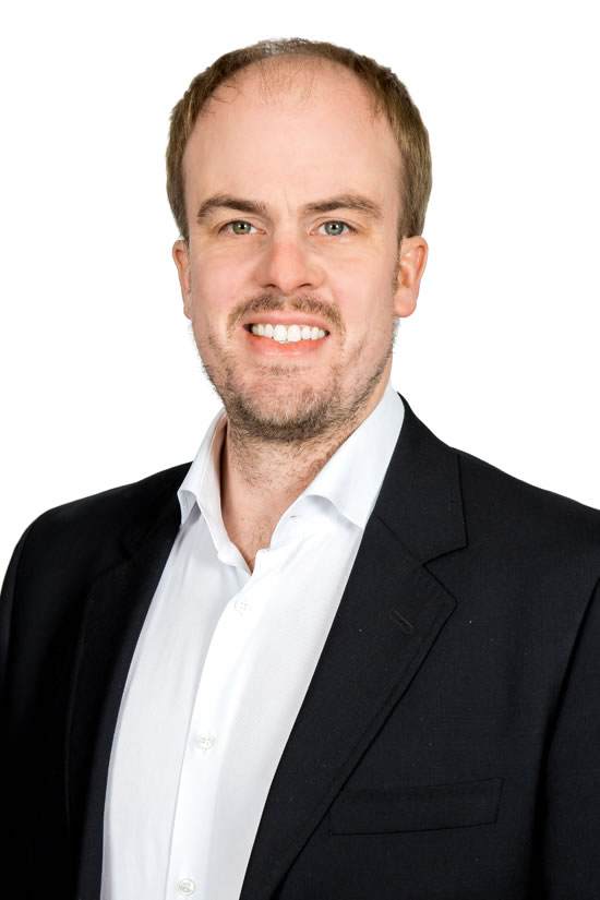 Dr. Block profile image