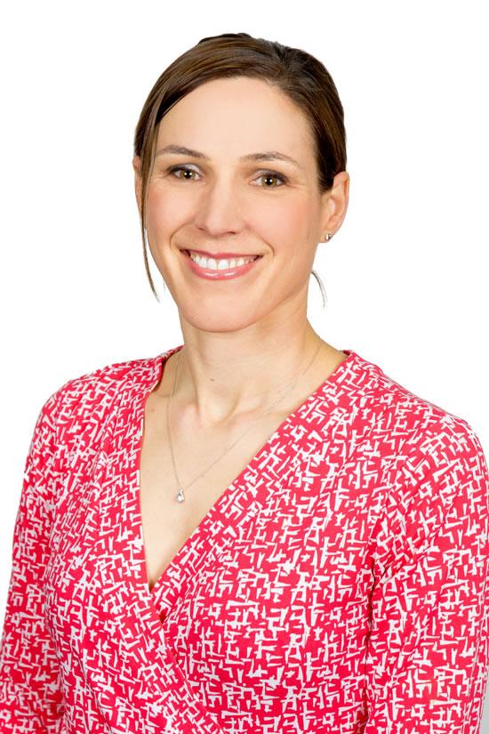 Dr. Jamieson profile image