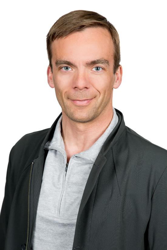 Dr. Jaremko profile image