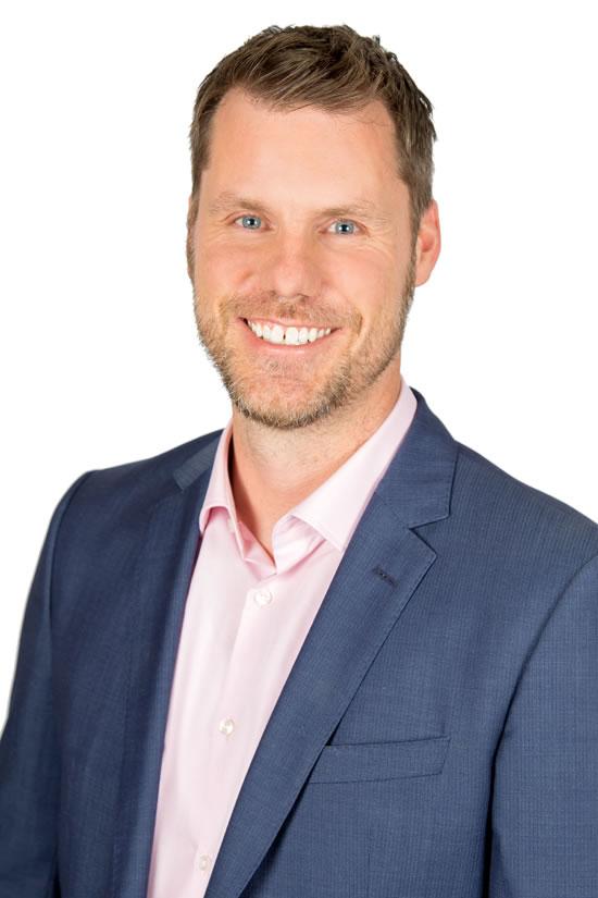 Dr. Carscadden profile image