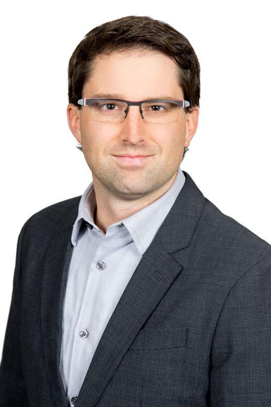 Dr. Koberstein profile image