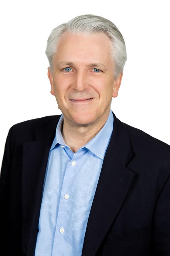 Dr. Lambert profile image