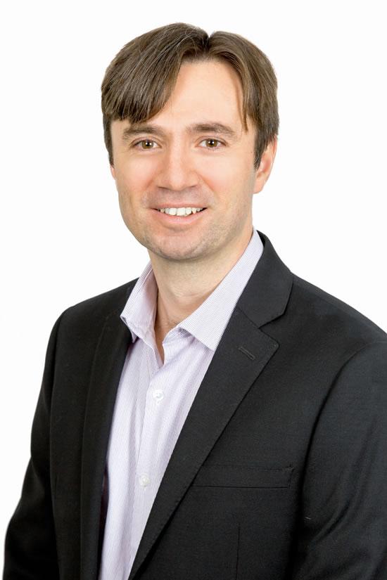 Dr. Manolea profile image