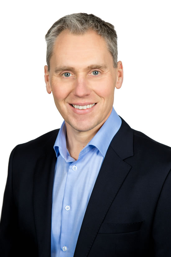 Dr. Paskar profile image