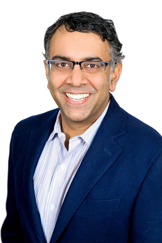 Dr. Pereira profile image
