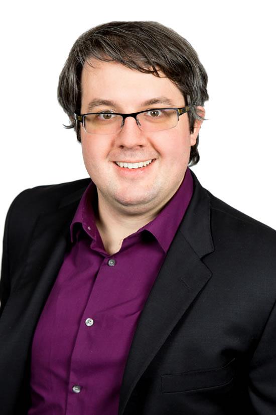 Dr. Plewes profile image