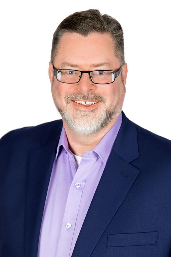 Dr. Turner profile image