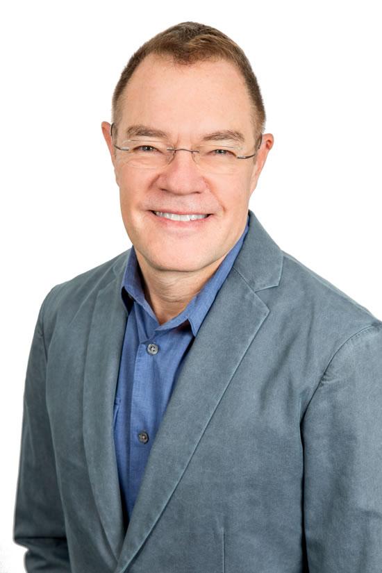 Dr. van der Merwe profile image