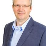 Dr. van Dijk profile image
