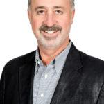 Dr. Vickar profile image