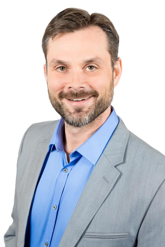 Dr. English profile image