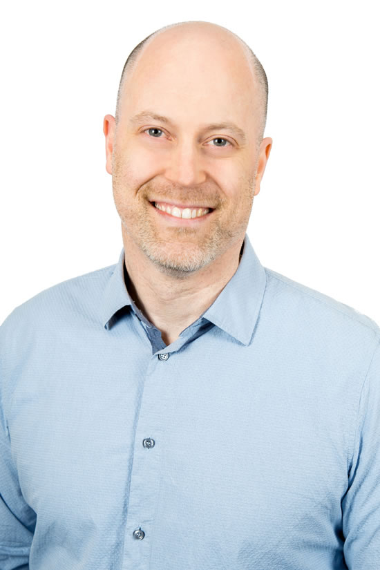 Dr. Fingard profile image