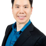 Dr. Hung profile image