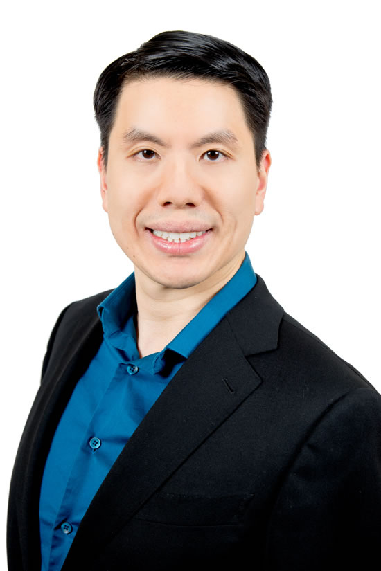 Dr. Hung profile image