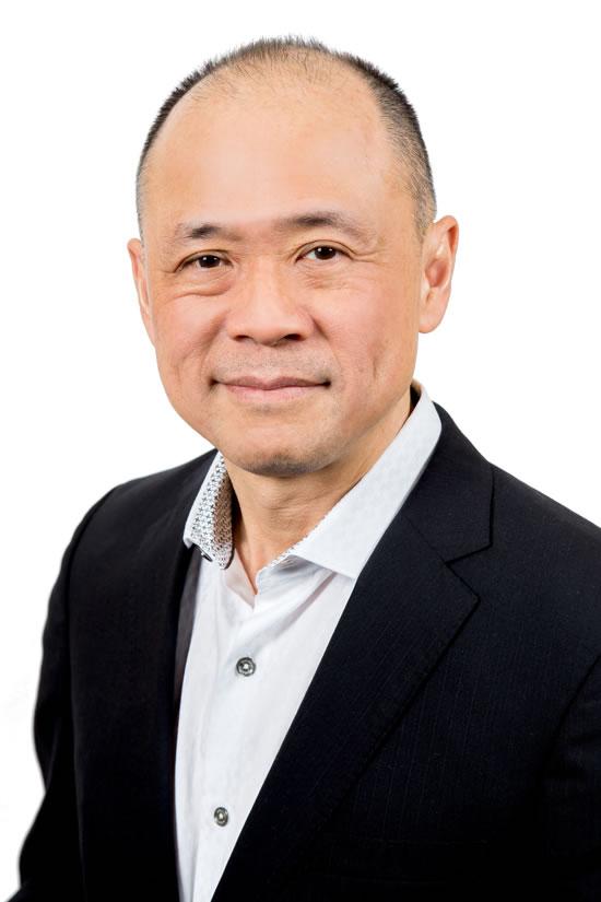 Dr. Jen profile image