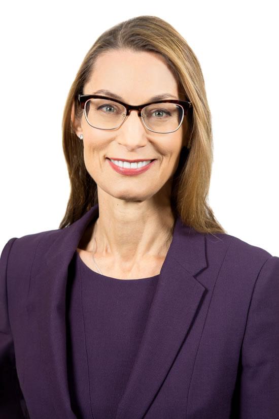 Dr. Kanigan profile image