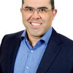 Dr. Khorrami profile image