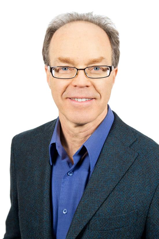 Dr. Lummer profile image