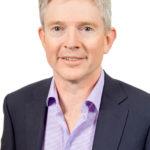 Dr. Owen profile image