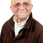 Dr. Patel profile image