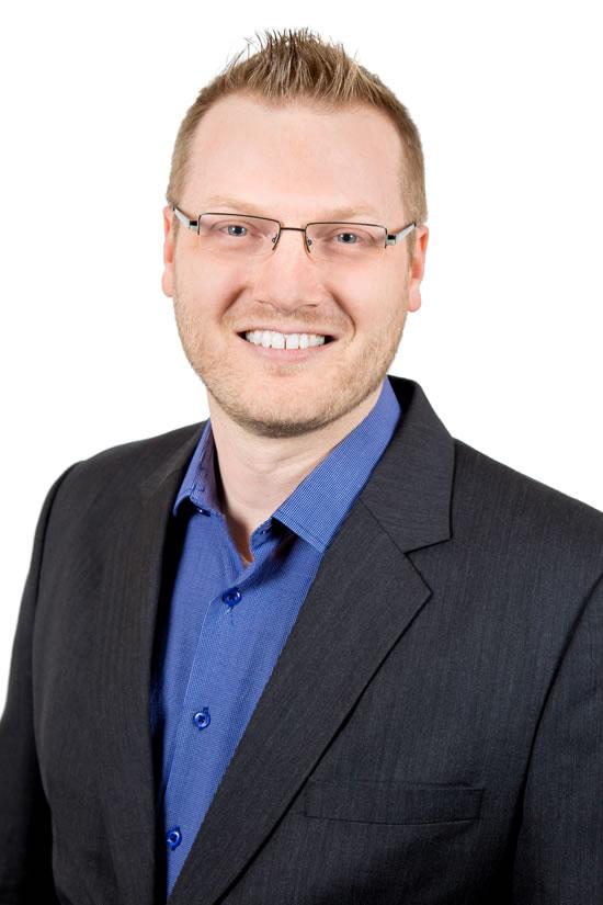 Dr. Rempel profile image