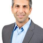 Dr. Samji profile image