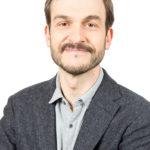 Dr. Sarlieve profile image