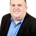 Dr. Seidler profile image
