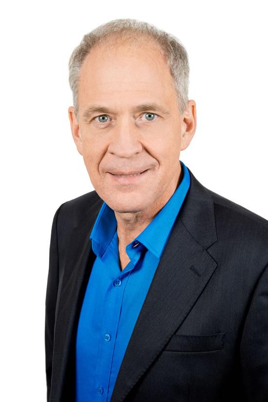 Dr. Sterling profile image