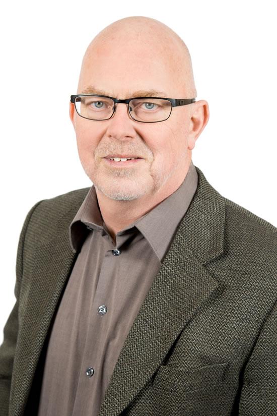 Dr. Taylor profile image
