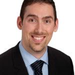 Dr. Buller profile image