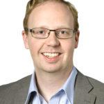 Dr. Tamm profile image