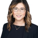 Dr. Ling profile image