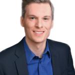 Dr. Nadeau profile image