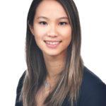 Dr. Liang profile image