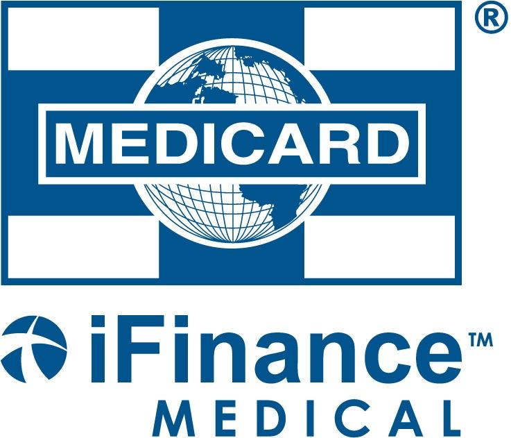 Medicard iFinance Medical