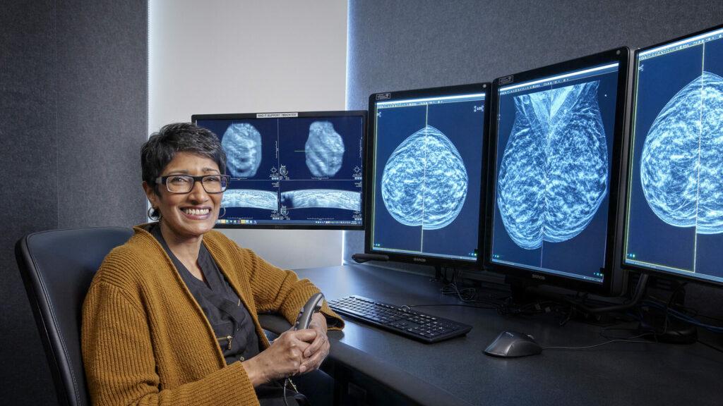 radiologist-breast-imaging-mri