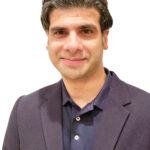 Dr. Azmat profile image