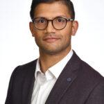 Dr. Parab profile image