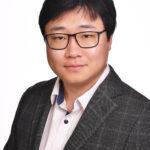 Dr. Du profile image