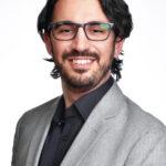 Dr. Benvenuto profile image