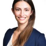 Dr. Locas profile image
